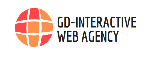GD-INTERACTIVE: Web agency SEO and SEA