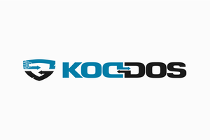 KODDOS: anti DDOS and DDOSprotection